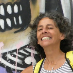 Lucía Cast. foto