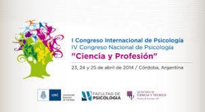 congreso psico 2014