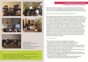 folleto sauce 2-01