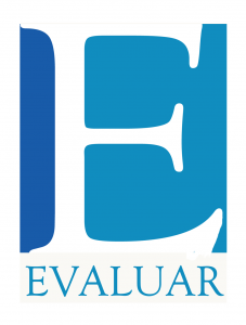 logo-revista-evaluar-re-hecho