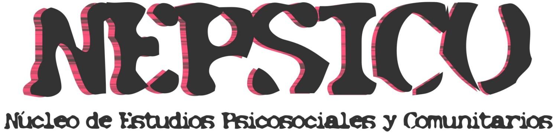 Núcleo de Estudios Psicosociales y Comunitarios