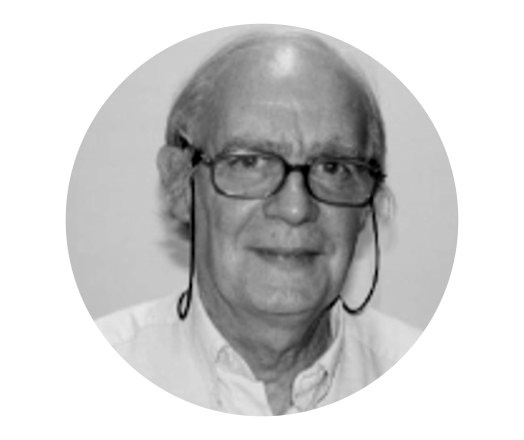 Dr. Segui, Juan (Consultor Académico)