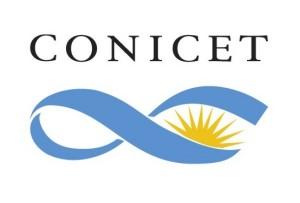CONICET_2