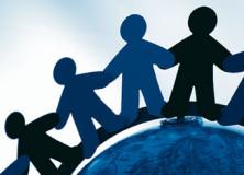 Asociaciones de Psicología Política y de Ciencia Política