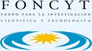 foncytLogo468x263