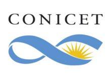 Buscamos postulantes para Beca doctoral / postdoctoral CONICET